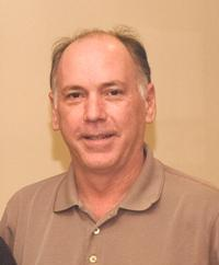 Robert Harold Salveta