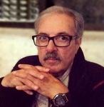 Giovanni Marra