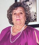 Valentina Koukhartchouk