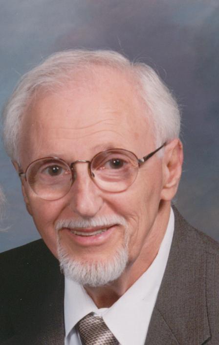 Samuel  Aiello, Jr.