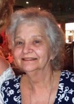 Barbara Tighe
