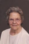 Lorraine Jezierski