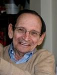 Earl Kuchman, Jr.