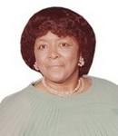 Nancy Stallworth