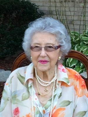 ella smith obituary
