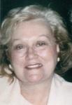 Marjorie Ohman