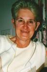 Marjorie  Chetosky