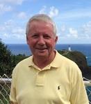 Robert Rossiter, Jr.