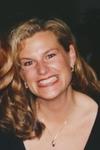 Judith Slivinski