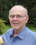 Michael Laurencelle
