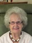 Dorothy Heck
