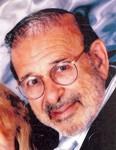 George Garabedian