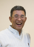 Dong Shim