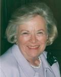 Blanche Benton