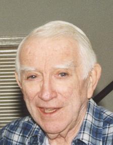 Edward Maurice Brennan