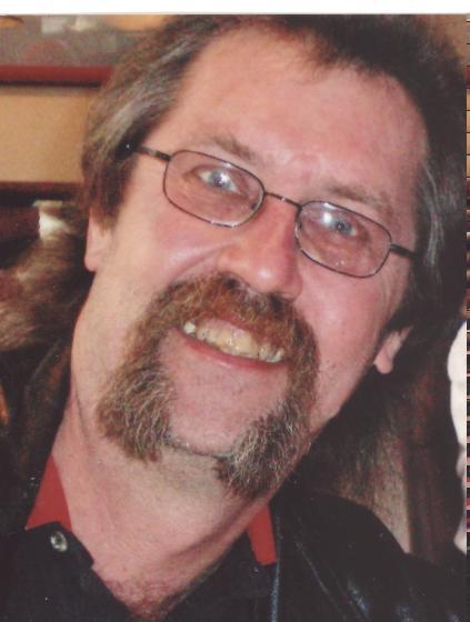 Robert T. Wessel