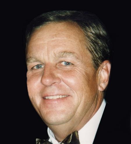 Dennis Robert Carlson, Jr.