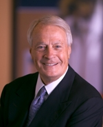 Robert C. Larson