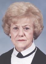 Helen  DiGiovanni