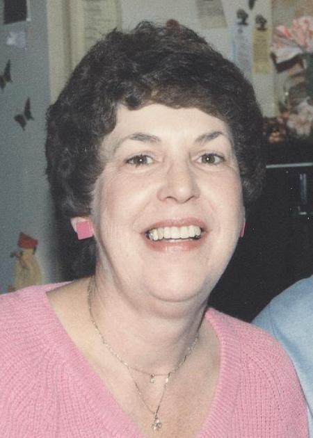 Carol A. Wheeler