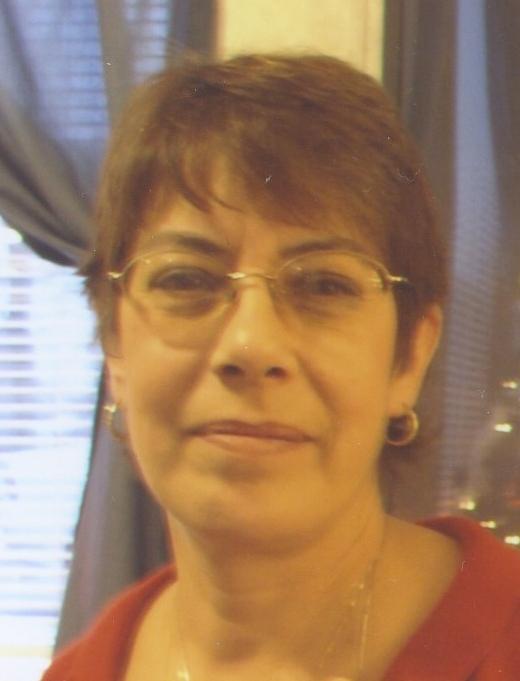 Kathleen Greene Obituary, Frankfort, NY | Dimbleby, Friedel, Williams & Edmunds Funeral Homes - New Hartford, Whitesboro, Utica, West Winfield, ... - 806173
