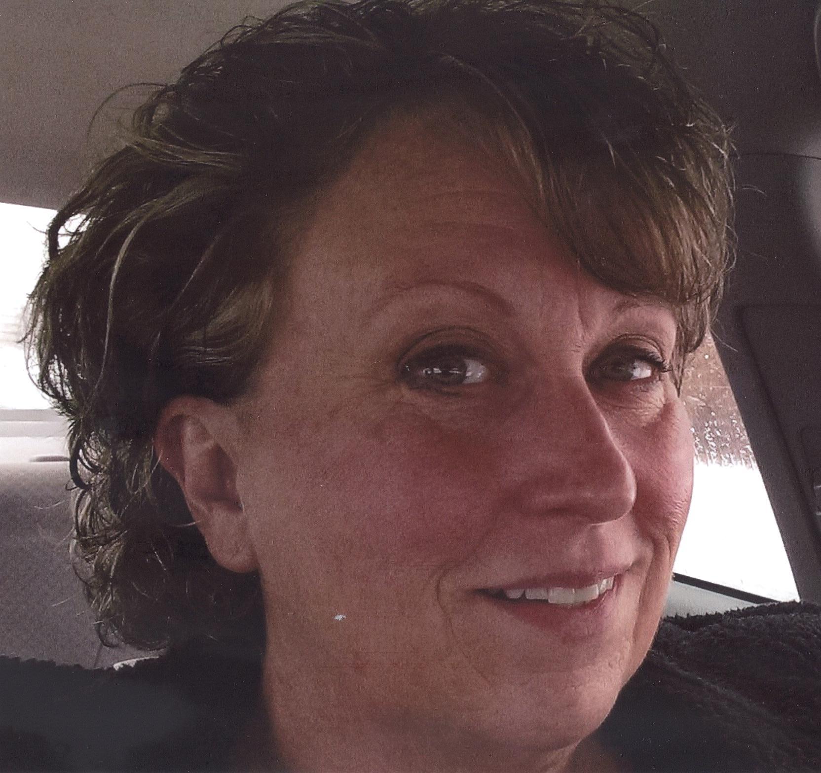 Jill Kohler Obituary, Marcy, NY | Dimbleby, Friedel, Williams & Edmunds Funeral Homes - New Hartford, Whitesboro, Utica, West Winfield, Holland Patent, ... - 845784
