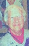 Phyllis Hasenauer