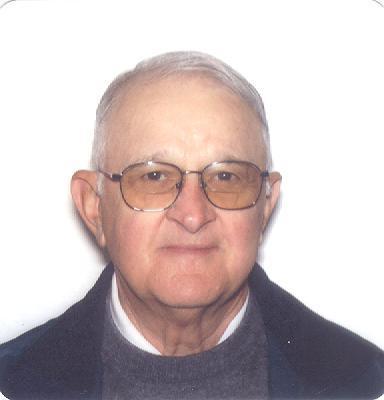 Robert L. Gifford