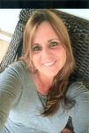 Kimberly Holder