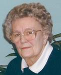 Viola Tucker