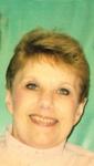 Nancy L. Ziegler