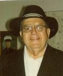Thomas M. Forde, Sr.