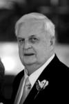 Fredric John Kaufman