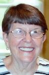 Mildred Finn