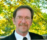 Michael Hess,  III