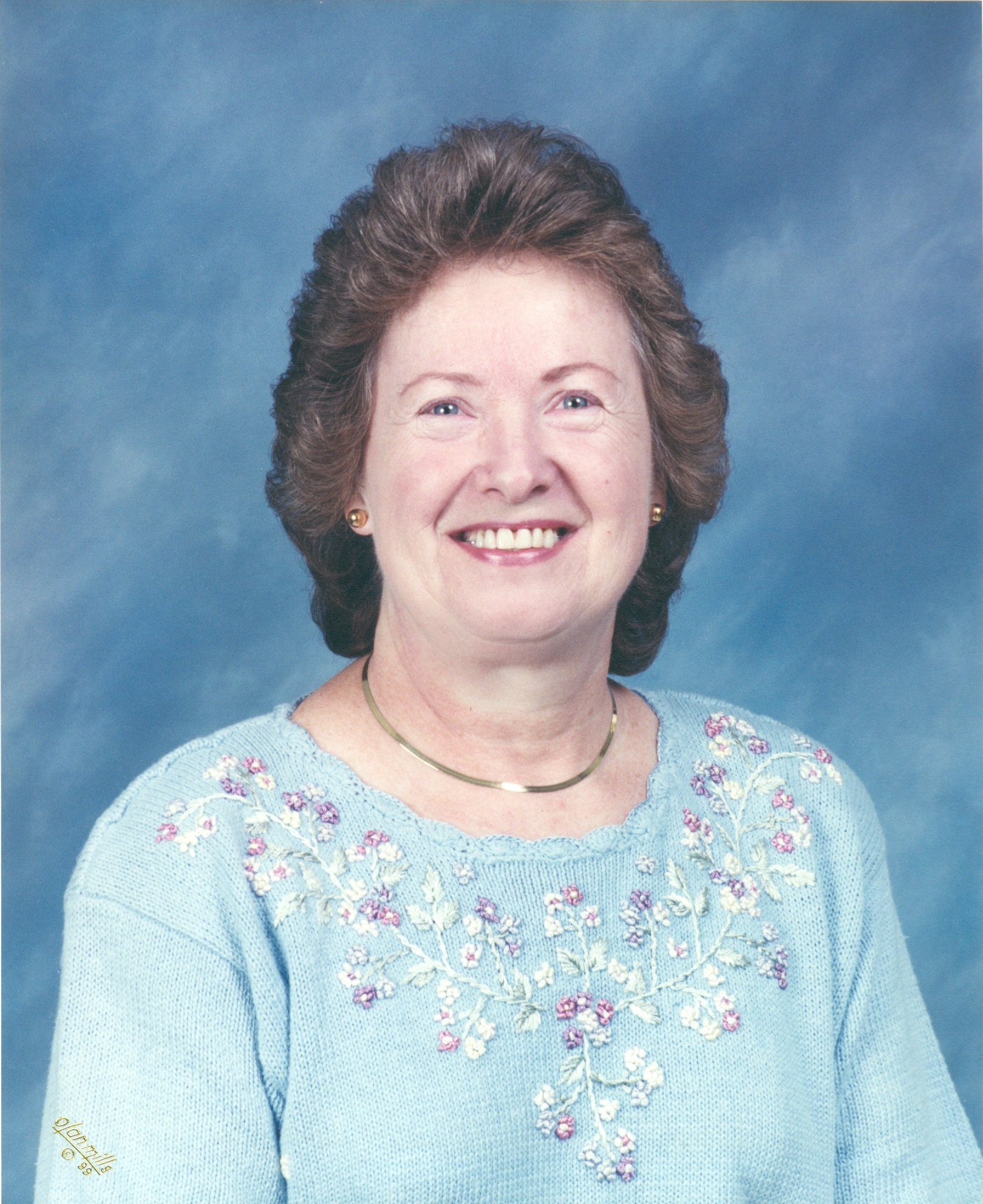 Marilyn Martin Nee Seeber Obituary Bellevue KY