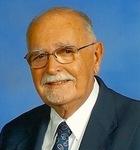 Judge Raymond Lape