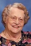 Velma Kremer