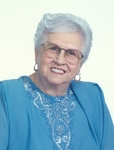 Gladys  Chandler