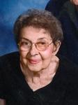 June  Michaels
