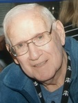 Dennis L. Goetz