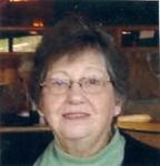 Jane Schwierjohann