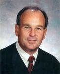 The Honorable Leonard Kopowski