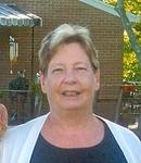 Theresa Ann Richerson