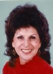 Gilda Carroll
