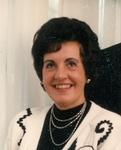 Joan A. Gross (nee: Muehlenkamp)