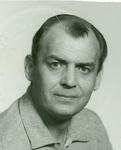 Carl Wiedemann