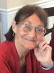 Barbara Cowie