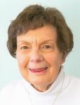Martha Velten