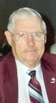 Wesley Loerich